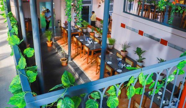Hut-K Spice Kitchen-Madhapur, Hyderabad-restaurant/673047/restaurant620210218092420.jpg