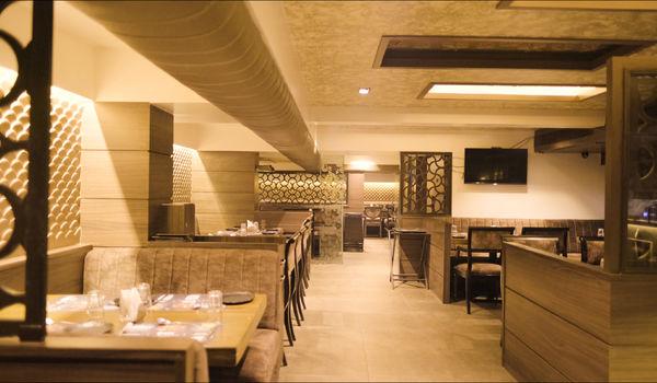 Coastal Machali Co.-Residency Road, Central Bengaluru-restaurant/673064/restaurant020210413112747.jpg