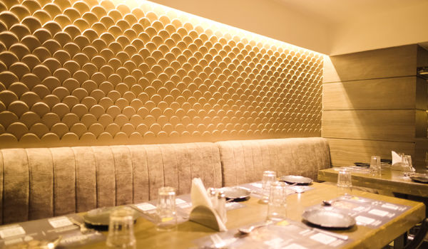 Coastal Machali Co.-Residency Road, Central Bengaluru-restaurant/673064/restaurant020210413112813.jpg