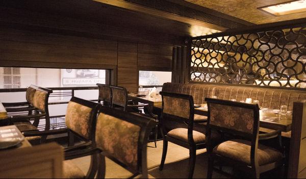 Coastal Machali Co.-Residency Road, Central Bengaluru-restaurant/673064/restaurant020210413112832.jpg