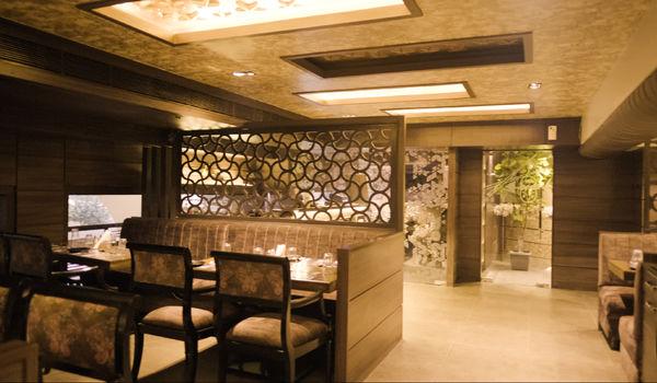 Coastal Machali Co.-Residency Road, Central Bengaluru-restaurant/673064/restaurant020210413112904.jpg