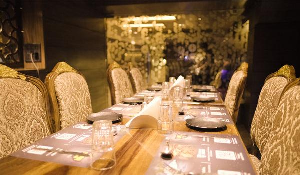Coastal Machali Co.-Residency Road, Central Bengaluru-restaurant/673064/restaurant020210413112923.jpg