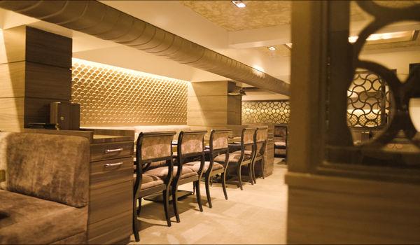 Coastal Machali Co.-Residency Road, Central Bengaluru-restaurant/673064/restaurant120210413112747.jpg