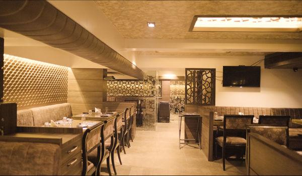 Coastal Machali Co.-Residency Road, Central Bengaluru-restaurant/673064/restaurant120210413112813.jpg