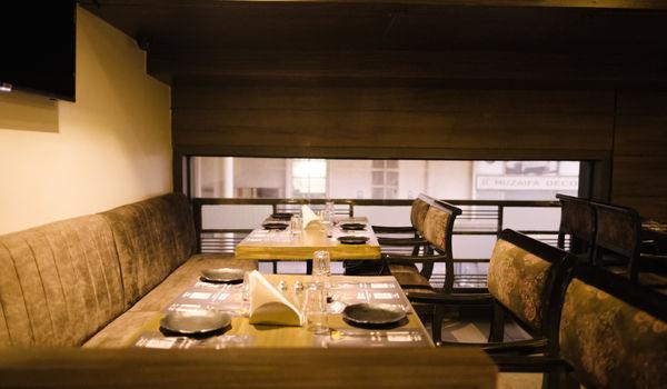 Coastal Machali Co.-Residency Road, Central Bengaluru-restaurant/673064/restaurant120210413112832.jpg