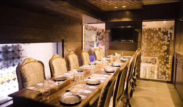 Coastal Machali Co.-Residency Road, Central Bengaluru-restaurant/673064/restaurant120210413112904.jpg
