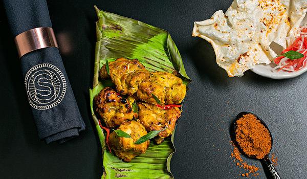 Saga - Cuisines of India-Vatika Atrium, Sector 53-restaurant/673095/restaurant020210304062505.jpeg