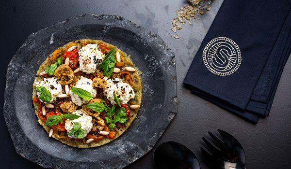 Saga - Cuisines of India-Vatika Atrium, Sector 53-restaurant/673095/restaurant020210304062514.jpeg
