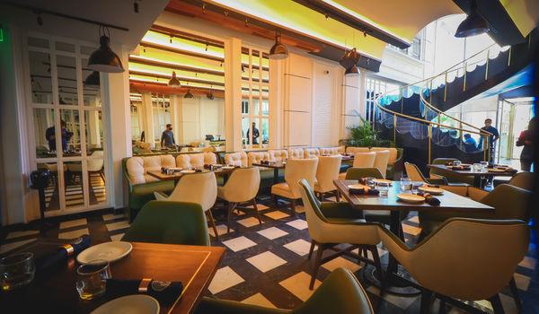 Saga - Cuisines of India-Vatika Atrium, Sector 53-restaurant/673095/restaurant020210305143204.jpg