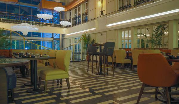 Saga - Cuisines of India-Vatika Atrium, Sector 53-restaurant/673095/restaurant1120210412113934.jpg