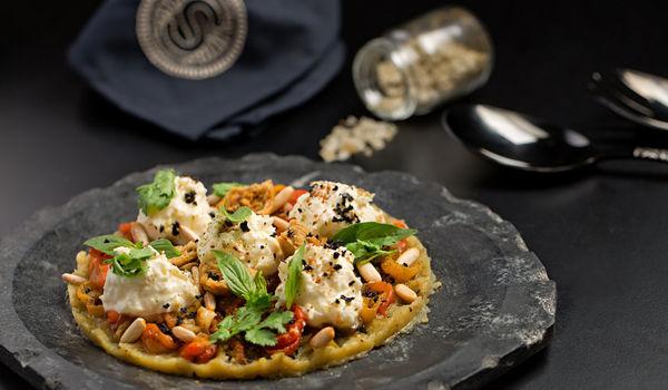 Saga - Cuisines of India-Vatika Atrium, Sector 53-restaurant/673095/restaurant120210403102732.jpg