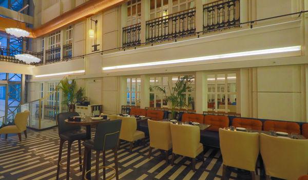 Saga - Cuisines of India-Vatika Atrium, Sector 53-restaurant/673095/restaurant1220210412113934.jpg