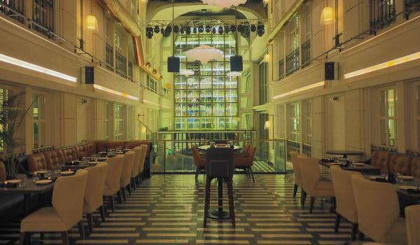Saga - Cuisines of India-Vatika Atrium, Sector 53-restaurant/673095/restaurant1320210412113934.jpg