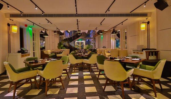 Saga - Cuisines of India-Vatika Atrium, Sector 53-restaurant/673095/restaurant1420210412113934.jpg