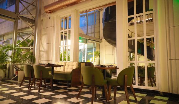 Saga - Cuisines of India-Vatika Atrium, Sector 53-restaurant/673095/restaurant1520210412113934.jpg