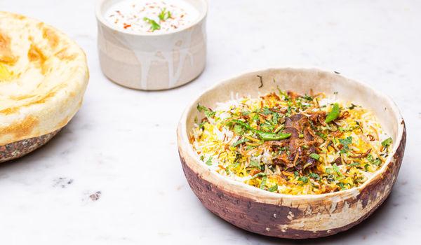 Saga - Cuisines of India-Vatika Atrium, Sector 53-restaurant/673095/restaurant220210412113934.jpg