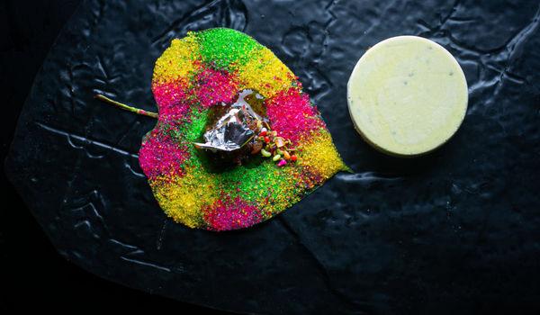 Saga - Cuisines of India-Vatika Atrium, Sector 53-restaurant/673095/restaurant320210412113934.jpg