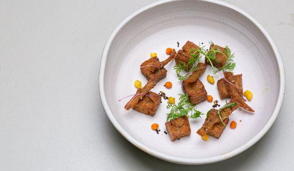 Saga - Cuisines of India-Vatika Atrium, Sector 53-restaurant/673095/restaurant520210412113934.jpg