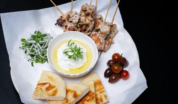 Saga - Cuisines of India-Vatika Atrium, Sector 53-restaurant/673095/restaurant620210412113934.jpg