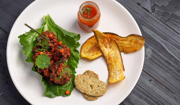 Saga - Cuisines of India-Vatika Atrium, Sector 53-restaurant/673095/restaurant720210403102732.jpg