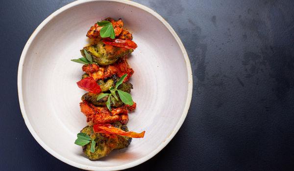 Saga - Cuisines of India-Vatika Atrium, Sector 53-restaurant/673095/restaurant820210412113934.jpg