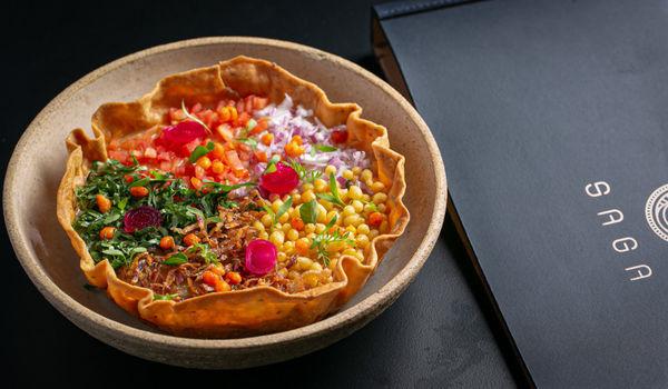 Saga - Cuisines of India-Vatika Atrium, Sector 53-restaurant/673095/restaurant920210412113934.jpg