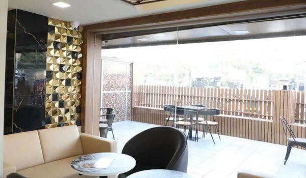 The C Spot Cafe-Oshiwara, Western Suburbs-restaurant/673276/restaurant020210403154800.jpg