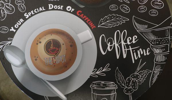 The C Spot Cafe-Oshiwara, Western Suburbs-restaurant/673276/restaurant120210403154800.jpg