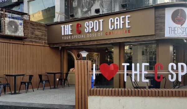 The C Spot Cafe-Oshiwara, Western Suburbs-restaurant/673276/restaurant220210403154800.jpg