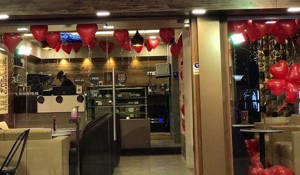 The C Spot Cafe-Oshiwara, Western Suburbs-restaurant/673276/restaurant320210403154800.jpg