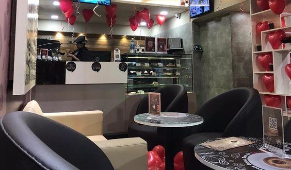 The C Spot Cafe-Oshiwara, Western Suburbs-restaurant/673276/restaurant420210403154800.jpg