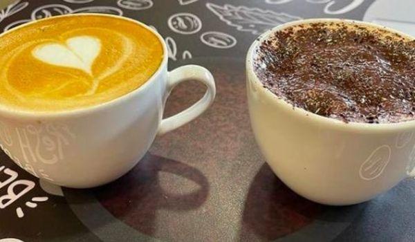 The C Spot Cafe-Oshiwara, Western Suburbs-restaurant/673276/restaurant520210403154800.jpg