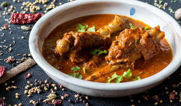Garam Masala-Whitefield, East Bengaluru-restaurant/673338/restaurant020210429131851.jpg