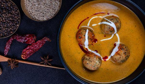 Garam Masala-Whitefield, East Bengaluru-restaurant/673338/restaurant120210429131851.jpg