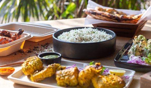 Garam Masala-Whitefield, East Bengaluru-restaurant/673338/restaurant320210429131851.jpg