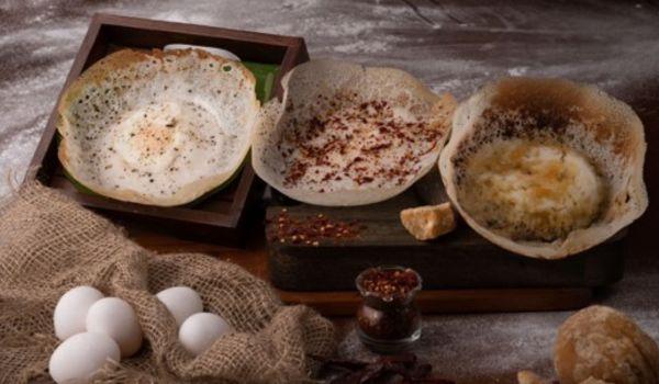 Gustum -HSR, South Bengaluru-restaurant/673426/restaurant020210723114748.jpg