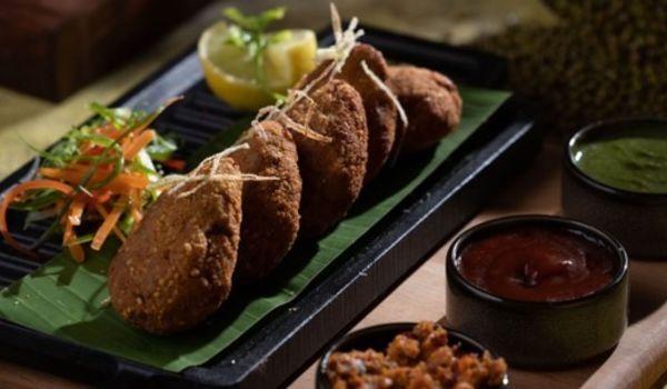 Gustum -HSR, South Bengaluru-restaurant/673426/restaurant020210723114952.jpg