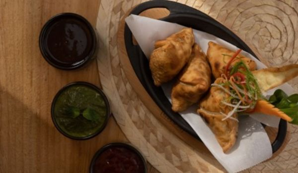 Gustum -HSR, South Bengaluru-restaurant/673426/restaurant1020210723114952.jpg