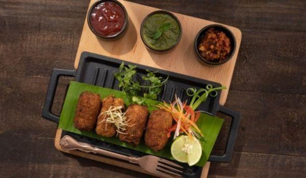 Gustum -HSR, South Bengaluru-restaurant/673426/restaurant120210723114748.jpg