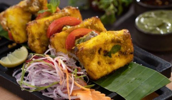 Gustum -HSR, South Bengaluru-restaurant/673426/restaurant520210723114952.jpg