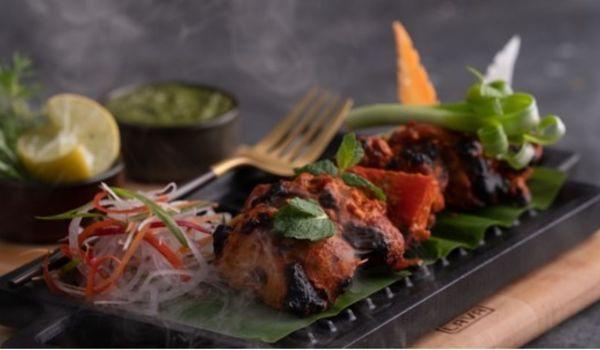 Gustum -HSR, South Bengaluru-restaurant/673426/restaurant820210723114952.jpg