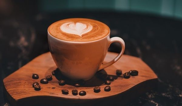 Cafe WCM - Waffle Coffee and More-Versova, Western Suburbs-restaurant/673497/restaurant420210623072248.jpg
