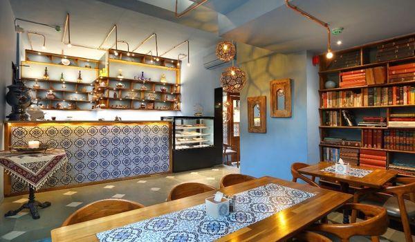 Cafe Mommy Joon-Linking Road, Bandra West, Western Suburbs-restaurant/673585/restaurant120210706081917.jpeg