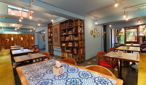 Cafe Mommy Joon-Linking Road, Bandra West, Western Suburbs-restaurant/673585/restaurant320210706081917.jpeg