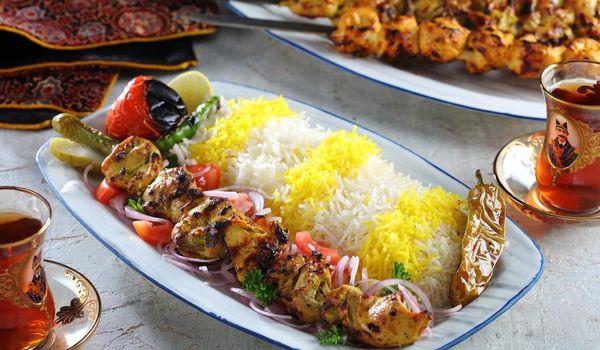 Cafe Mommy Joon-Linking Road, Bandra West, Western Suburbs-restaurant/673585/restaurant420210706081917.jpeg