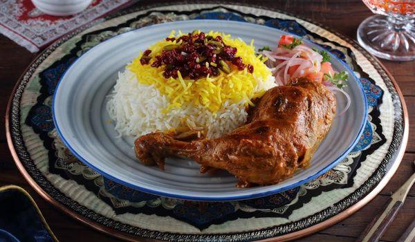 Cafe Mommy Joon-Linking Road, Bandra West, Western Suburbs-restaurant/673585/restaurant820210706081917.jpeg