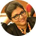 Madhushree Basu Roy