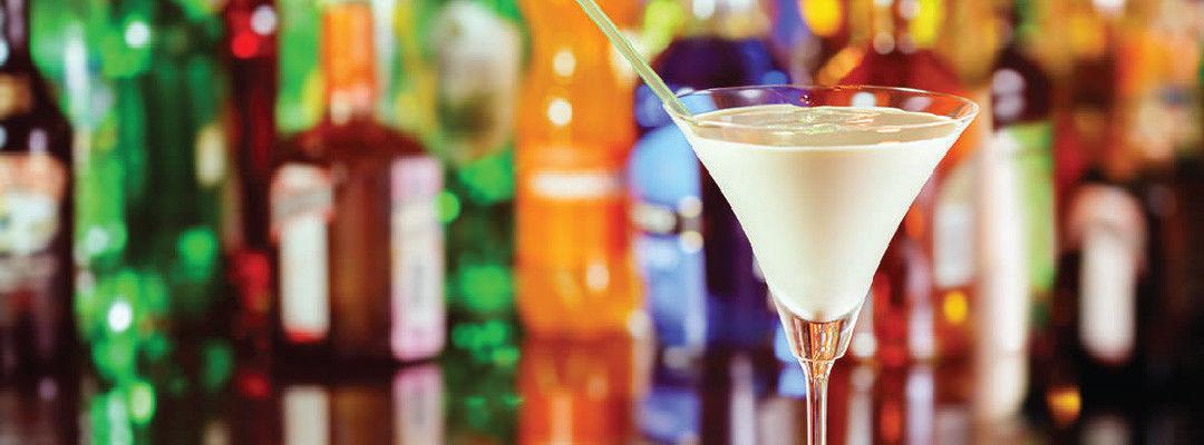 Bengaluru's Hottest Bars & Pubs