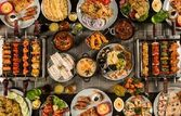 Barbeque Nation | EazyDiner