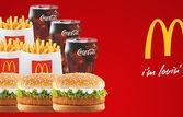 McDonalds | EazyDiner